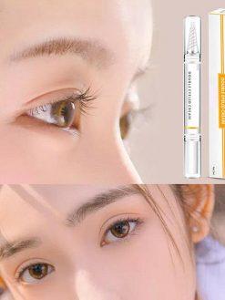 Double Eyelid Cream