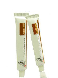 Chinese Herbal Hemorrhoids Cream