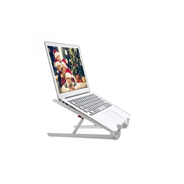 Aluminum Portable Laptop Stand
