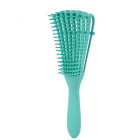 Detangling Hair Brush