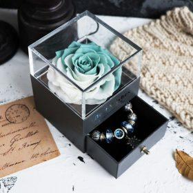 Jewelry Box Valentines Day Gift