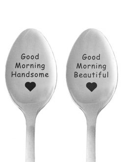 Spoon for Couples