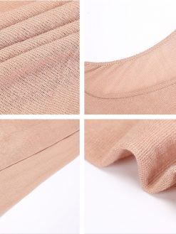 Elastic Thermal Inner Wear Set