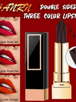 Color Switching Magic Lipstick