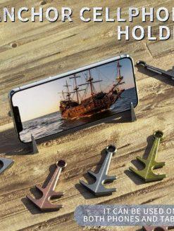 Anchor Phone Holder