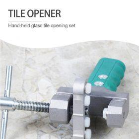 Easy Glide Glass & Tile Cutter