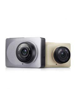 DVR Camera for Car