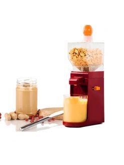 Electric Peanut Butter Machine Maker