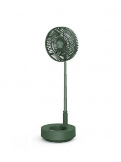 personl xiaomi humidification usb air diffuser fan