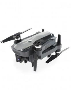 5G High Definition Drone electric adjustment 4k high camera