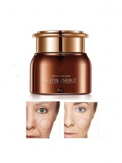 Anti aging dry skin hydrating Wrinkle Face lifting Cream