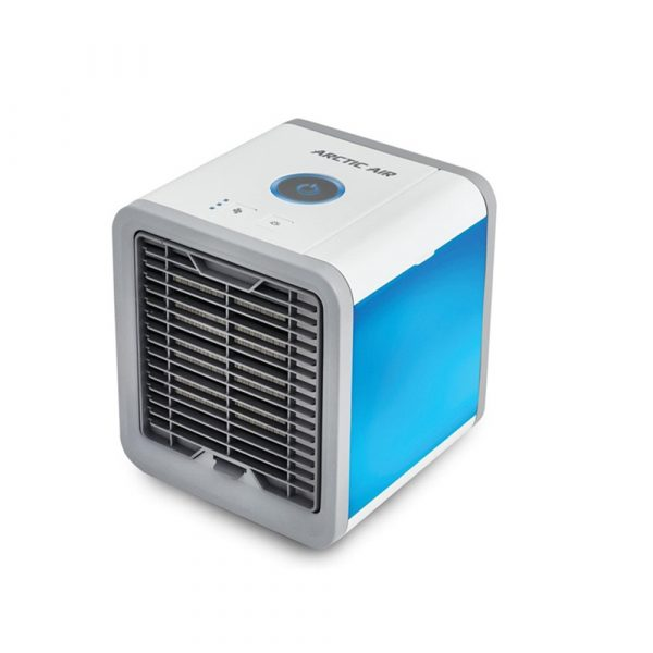 Portable Mini Air USB Cooler Conditioner