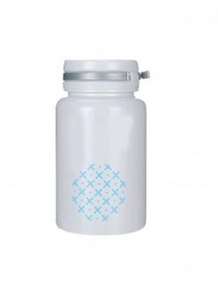Algae Repellent Agent aquarium fish tank cleaning powder