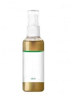 herbal fast weight loss slmming spray