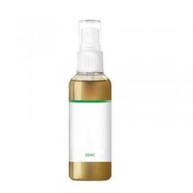 Herbal Fat Loss Spray