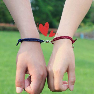 Couples Bracelets