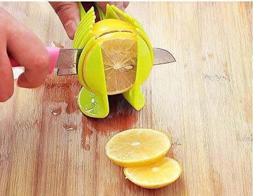 Handy Vegetable Cutter
