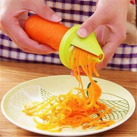 Manual Vegetable Slicers