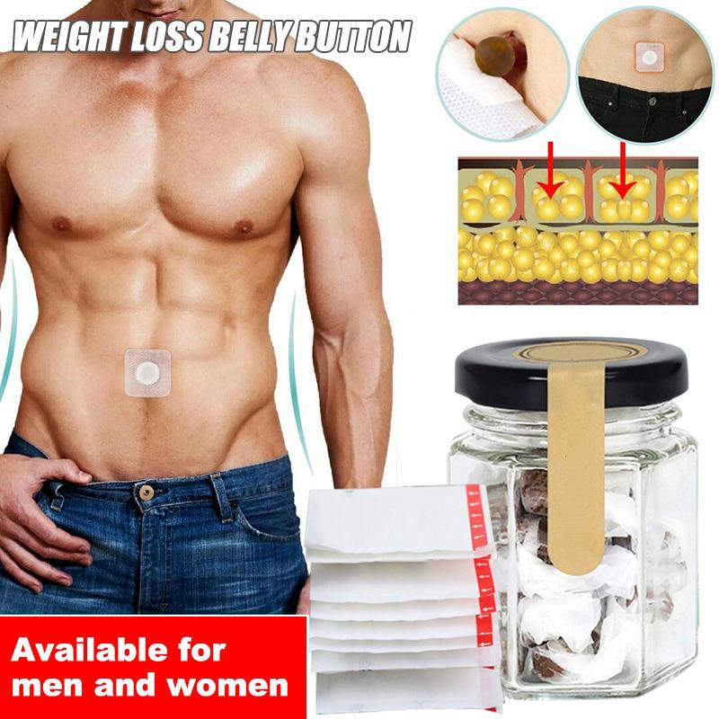 Slimming Belly Pellet