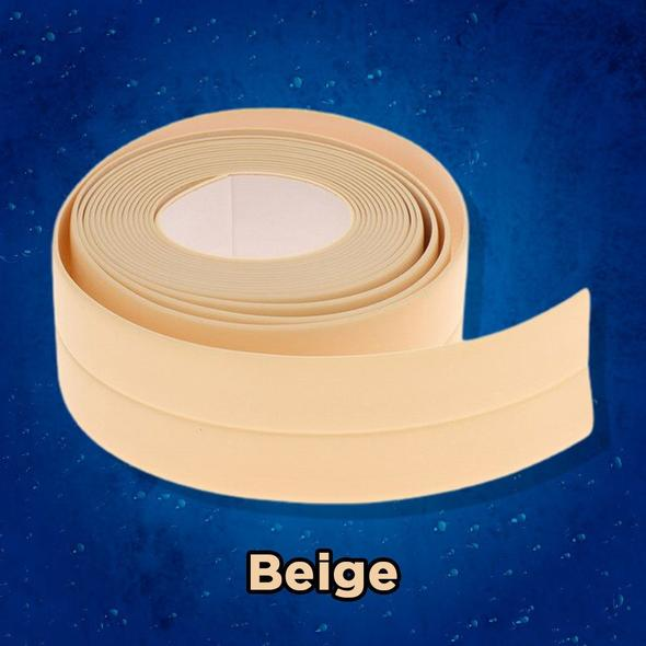 Self Adhesive Magic Caulk Strip