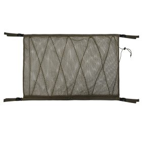 Car Ceiling Storage Net