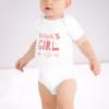 Mama's Girl Bodysuit